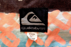 Quiksilver-boardshort-119