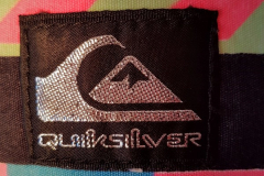 Quiksilver-boardshort-220