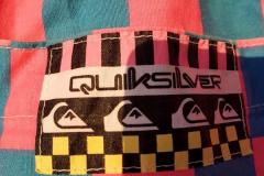 Quiksilver-boardshort-221