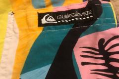 Quiksilver-boardshort-232