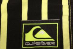 Quiksilver-boardshort-95