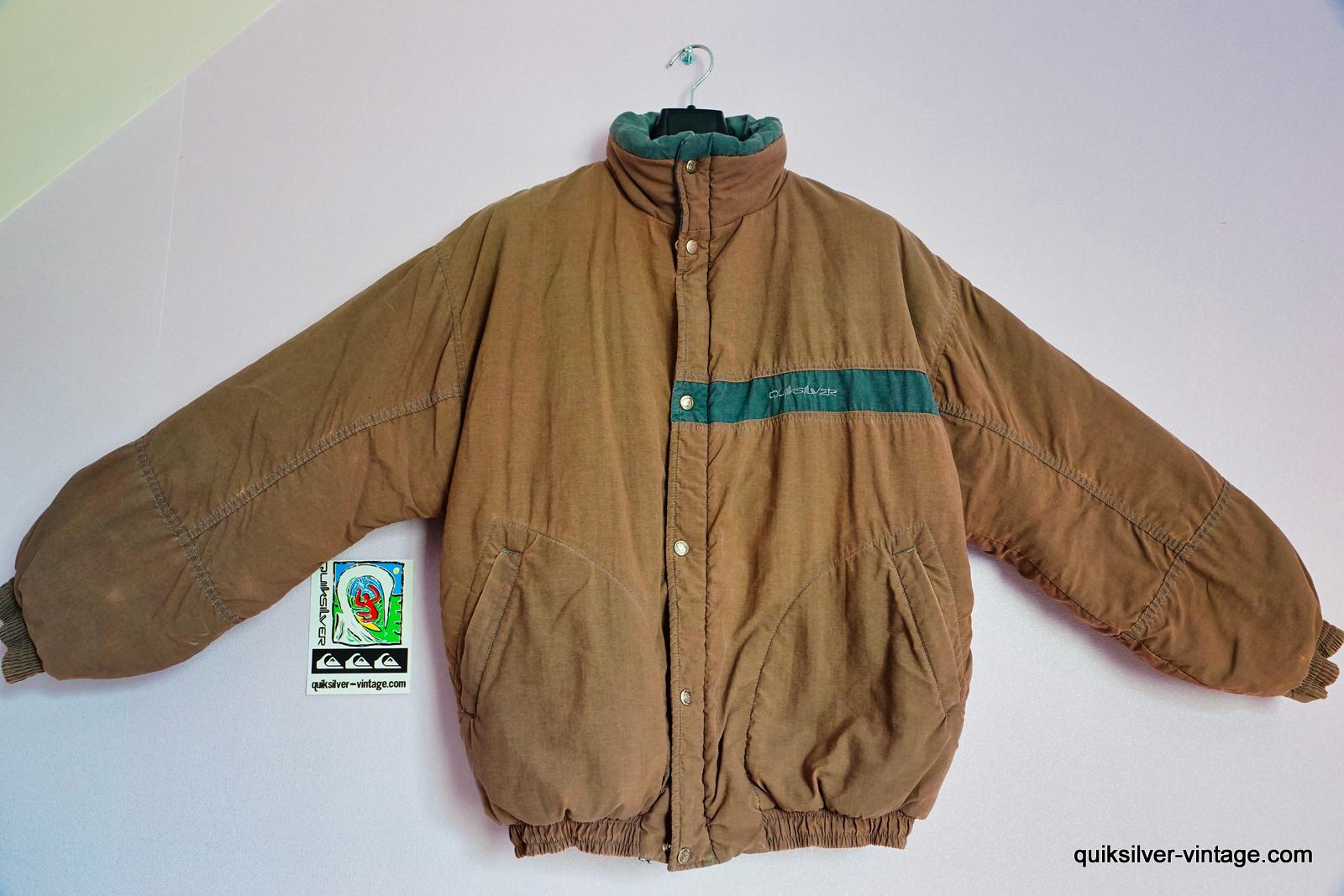 Blouson-QS-Vintage-110