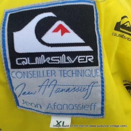 Quiksilver-Blouson-253
