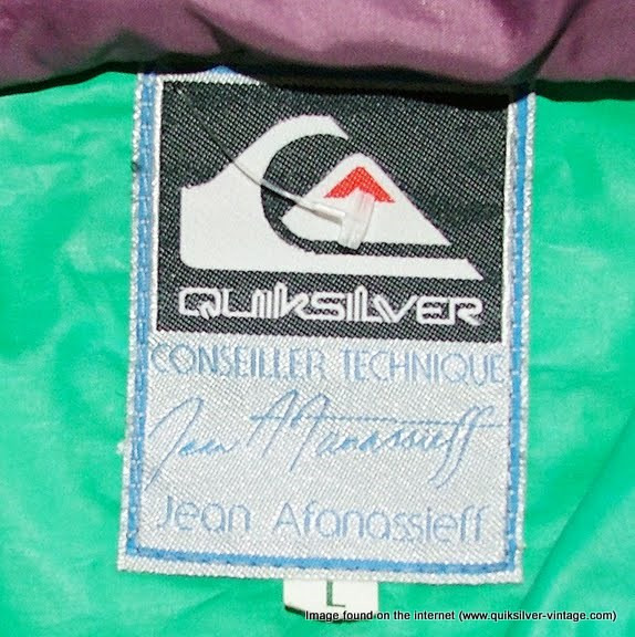 Quiksilver-Blouson-54