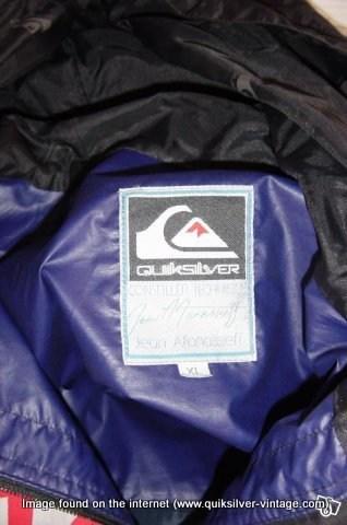 Quiksilver-Blouson-72