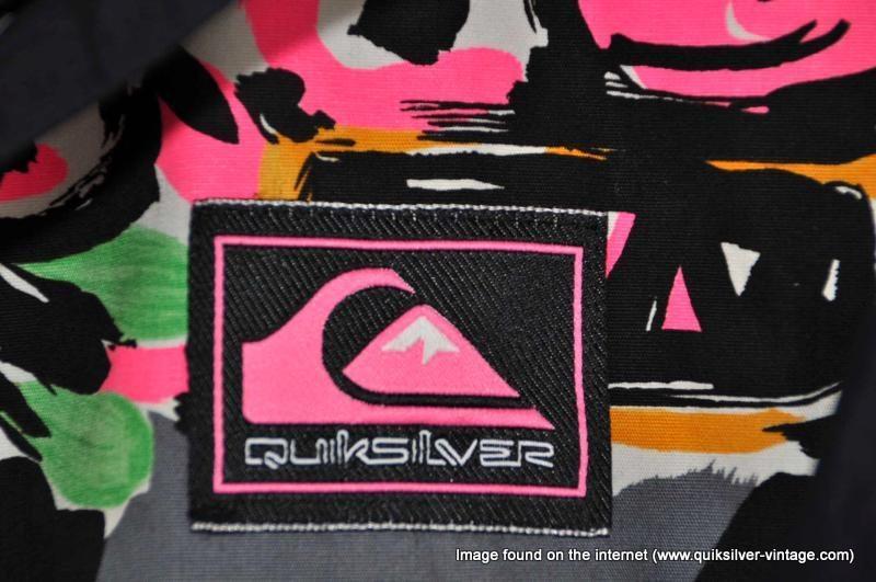 Quiksilver-Blouson-83