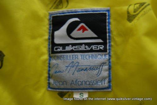 Quiksilver-Blouson-87
